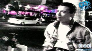 Jon Secada Just Another Day 2nd version