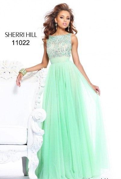 плаття df204ae9a6358