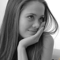 Маша Крiган, 26 апреля 1979, Севастополь, id216947820