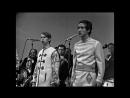 Березовый сок - ВИА Песняры Песня 72 1972 год