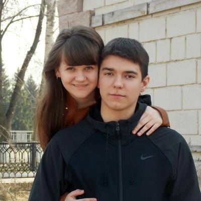 Денис Крапчетов, 15 февраля 1994, Ульяновск, id159272585