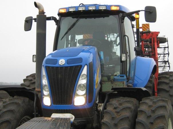 Самые крутые машины трактора камазы