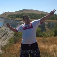 Евгений Ляшенко