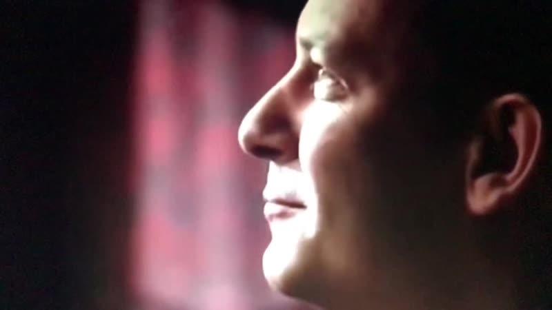 Светлой памяти Дмитрия Марьянова 🙏🌈❤️(«Выше сплетен»)🙏✌️