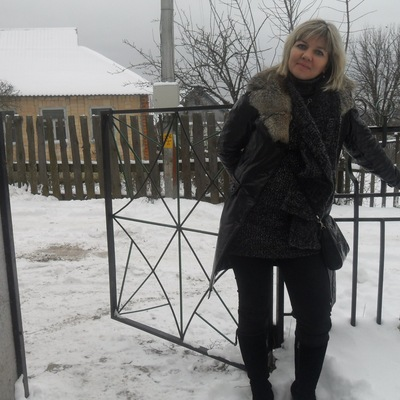 Ирина Акулина, 7 мая , Уфа, id169214117