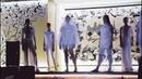 Лучшие дизайнеры Юга сразились в Fashion Битве РМА Legenda Media