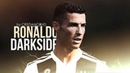 Cristiano Ronaldo - DARKSIDE Alan Walker