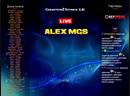 Counter-Strike 1.6 🔴 5×5 Гранд финал Лиги MGSL! Завтра в 21:00 мск!