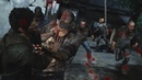 THE LAST OF US FIRST 30 MINUTES HD GAMEPLAY