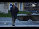 Поедем, поедим - Эстония 20/01/2017, Тв-Шоу, SATRip