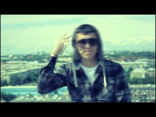 Berdi Mc92 - Моя Музыка (PromoVideo) MZ