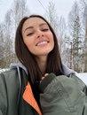 Полина Фаворская фото #30
