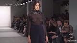 No Bra Fashion - 17 - Fashion World TN