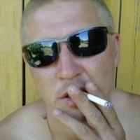 Владимир Афанасьев, 17 августа 1999, Цивильск, id159901795