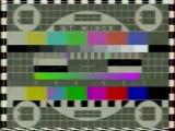 (staroetv.su) Конец эфира (НТВ-Беларусь, 29.03.2003)