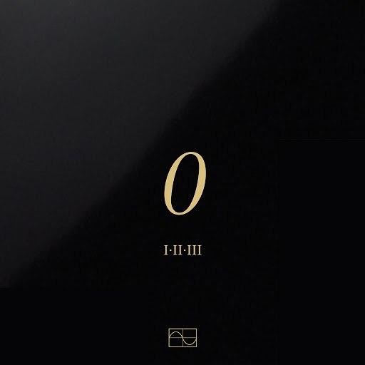 Girls Names альбом Zero Triptych