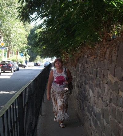 Татьяна Жолобова, 9 апреля , Таганрог, id89650851