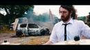 The Bonnevilles Reflex Liar Official Music Video