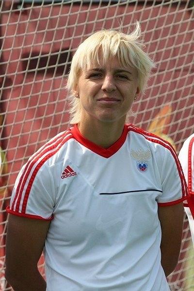 Лена Морозова, 7 июня , Москва, id157102010