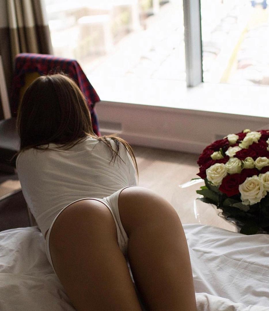 Hot Liya Sitdikova naked (53 photos), Sexy, Bikini, Boobs, braless 2019
