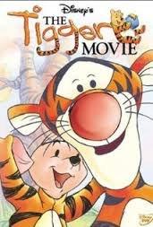 Tigers film (2000)