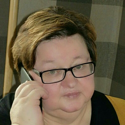 Ирина Мигей