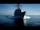 «Последний корабль»: озвученный трейлер к 4 сезону