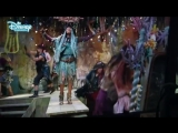 Descendants 2 _ What's My Name- Behind The Scenes _ Official Disney Channel UK.mp4