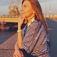 Марина Малахова