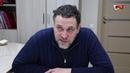 Максим Шевченко: цену политику Собчак прекрасно знаю. Она берет наличными!