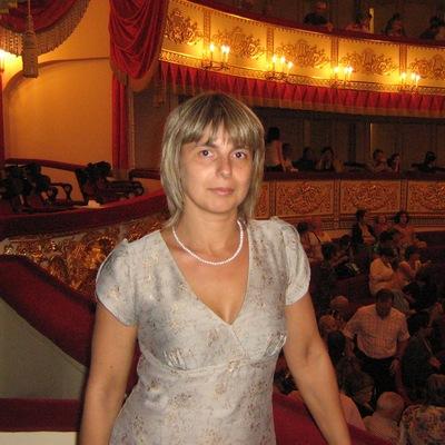 Анна Литус, 3 марта , Черкассы, id223647764