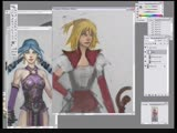 Archetypes - Designing Manga Characters chapter_14