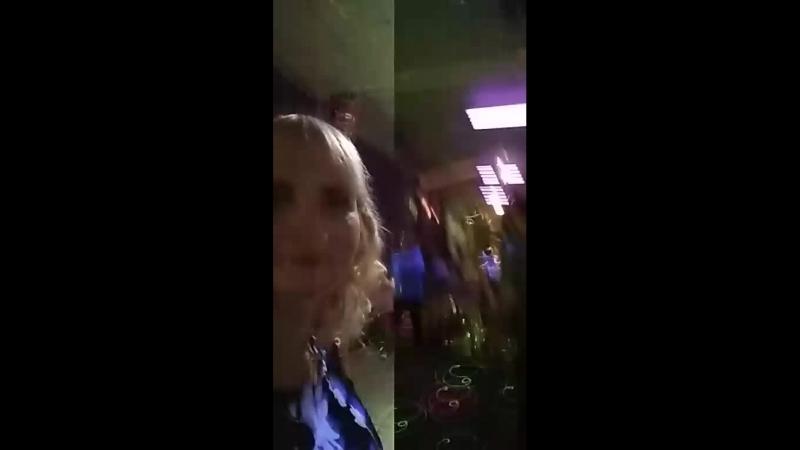 Злата Антонова - Live
