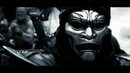 MiyaGi - Сонная Лощина Клип HD