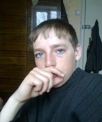 Павел Туровец, 24 июля 1999, Калининград, id222387352