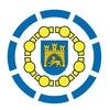 Студентська рада Львова