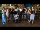 Фотобранч в Тики-баре 11 августа