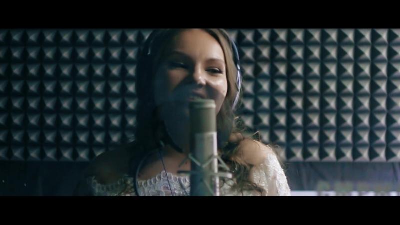 Анна Хабарова - Необыкновенная