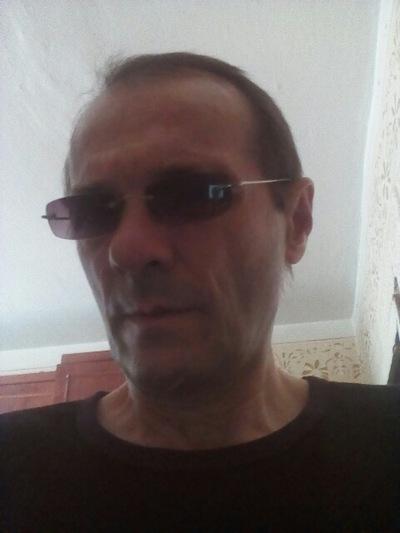 Сергей Нагороднюк