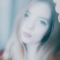 Михайлова Таисия