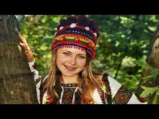 Премьера Владислава Вдовиченко співає Карпати автор Светлана Бружина