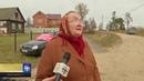 Жители Сергиево Посадского района похоронили своё светлое будущее