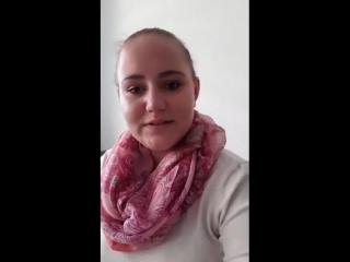 Köthen - Jenny