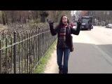 ERIKA FURMANOV SKATEBOARD VIDEO