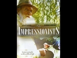 The Impressionists (ep33)
