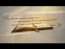Евангелие дня. Самое страшное животное на Земле - человек