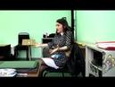 Урок вокала. Про пони ч.3-я. Интонация. Характер.Детали. Послесловие с Алёнкой