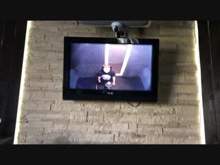 Beksteidzh___Kak_snimali_klip_EDVIN_IZI_IZI_2018_Backstage.mp4
