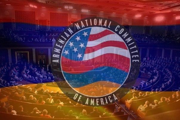 Армяне Америки: Бундестаг признал Геноцид армян, Обама должен быть следующим