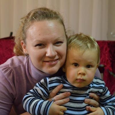 Елена Шилина, 29 октября , Киев, id5943025